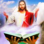 Rahasia Murah Rezeki Berkelimpahan