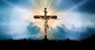 Wujud cinta kepada Tuhan dan perlakukan Sesama mu