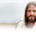 yesus membuat mujizat