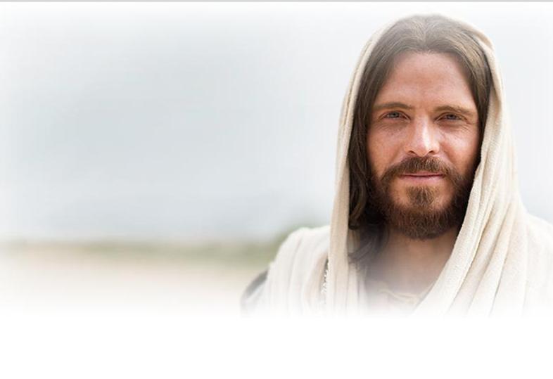 Yesus berpuasa selama 40 hari
