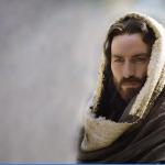 Yesus adalah tanda kasih allah