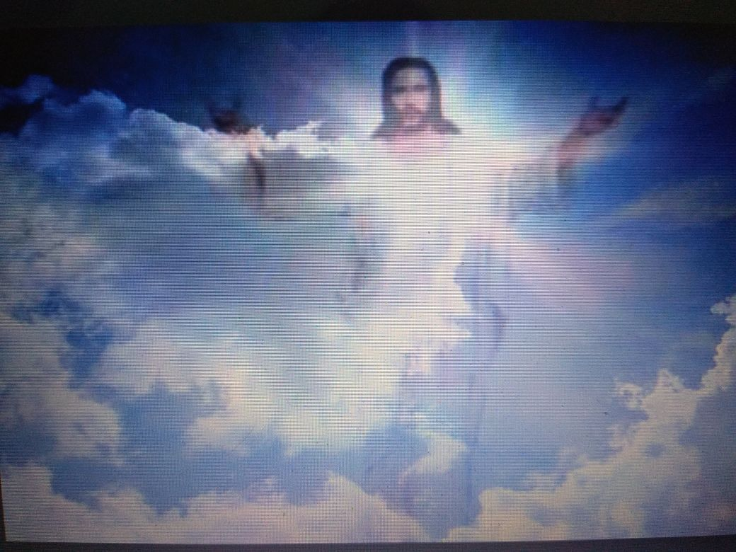 Cinta Sesama Manusia Identik Cinta Kepada Tuhan