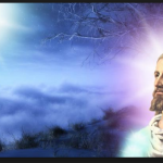 Relasi dengan Tuhan dan Sesama