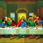 Makna Kamis Putih Bagi Umat Kristen