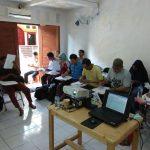 Kursus Akupresur(P3AI) di Pramuka Jakarta wa 08159270283