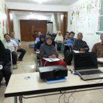 Kursus Akupressure  (P3AI) 12 x Pertemuan di TangSel Jabar