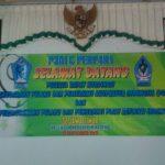 Pengurus P3AI dan PerP4RI Rapat kordinasi di kediri Jatim
