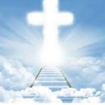 Yesus Menyediakan Tempat Bagi Kita