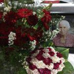Peringatan 1 tahun Ibunda Keluarga Mujiono di Minomartani Yogyakarta