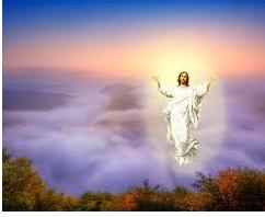 Bapa Di surga Mulia Namamu Ajaib Dan Benar Sempurna Karyamu
