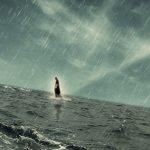 Mengatasi Badai  Kehidupan  dengan ke Arifan dan Bijaksana