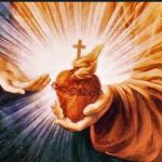 Hari Raya Hati Kudus Yesus