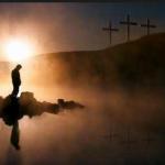 Ajaran Tuhan Yesus Tentang Hukum Pertama Dan Utama