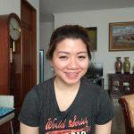 Terapi Akupuntur Datang Bulan Gak Lancar di Gambir Hub 08159270283