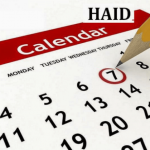 Terapi Akupuntur Telat datang Bulan Lama di Cideng Hub 0815.9270.283