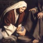Yesus Pemimpin Sejati di Hati Kita dalam kehidupan