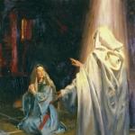 Janji Yang Ditepati Adalah Kunci Kepercayaan