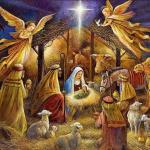 Yesus Bukan Tuhan Yang Jauh dari Manusia