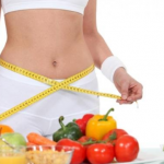 Diet Cepat Kurus Dengan Cara Praktis Alami