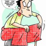 Terapi Impoten di Jakarta Pusat Hub Wa 0815.9270.283