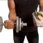 Cara diet Yang Benar Dan Cepat Cegah Diet Gagal