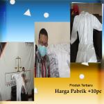Jual APD di Maluku Utara Hub Wa 08159270283