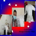 Jual APD Di Gorontalo Hub Wa 08159270283