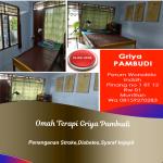 Terapi kelamin pria di Muntilan wa 08159270283
