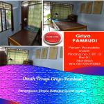 Terapi Kejantanan di Ngluwar Hub Wa 08159270283