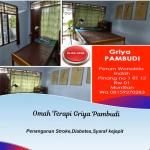 Terapi Pria Sejati Impotensi di Bandongan wa 08159270283