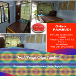 Terapi pria sejati  impotensi di Borobudur Wa 08159270283