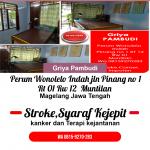 Terapi Pria Sejati Ejakulasi di Selopampang wa 08159270283