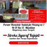 Terapi Pria Sejati Ejakulasi di Temanggung Hub wa 08159270283