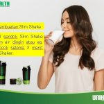 Diet Sehat|langsing tanpa Puasa di Jakarta Wa 08159270283
